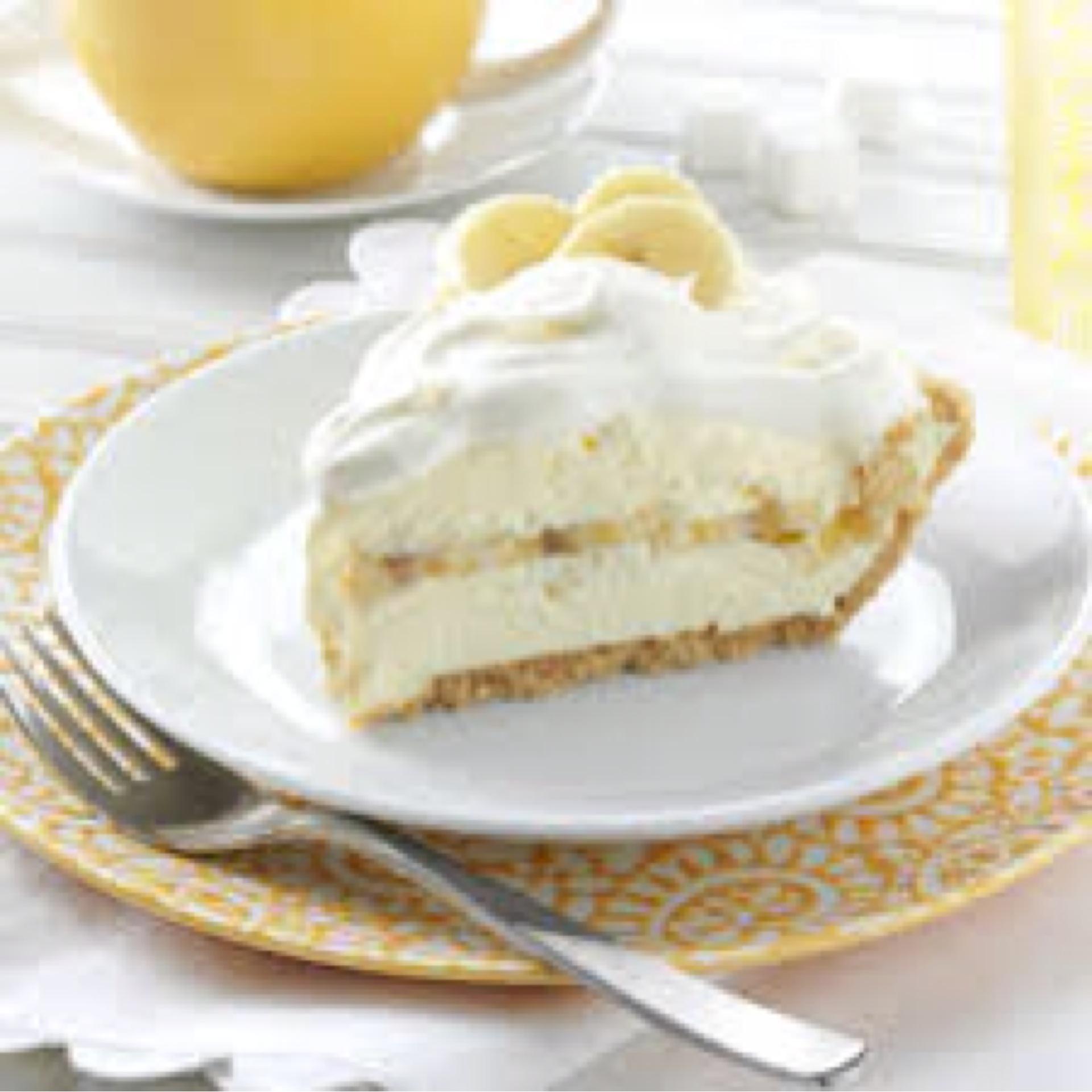 Смотреть a big cream pie 10 фотография