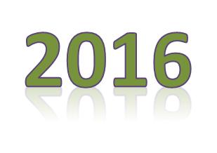 2016 SFVMA Membership