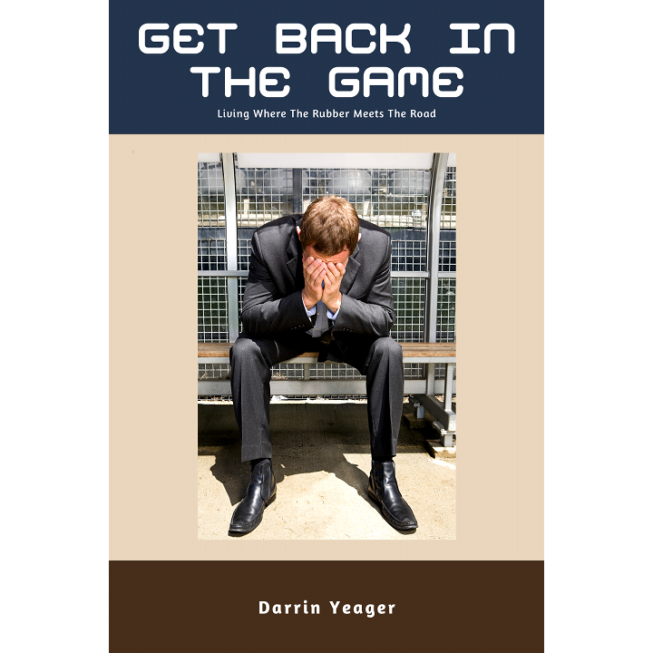 When does the game come back on bet 2014 thorsten fehlberg bitcoins