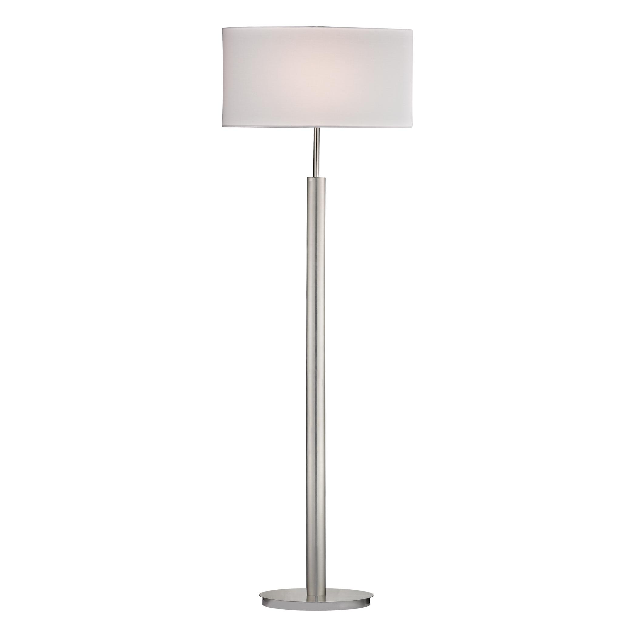 Elmhurst Floor Lamp
