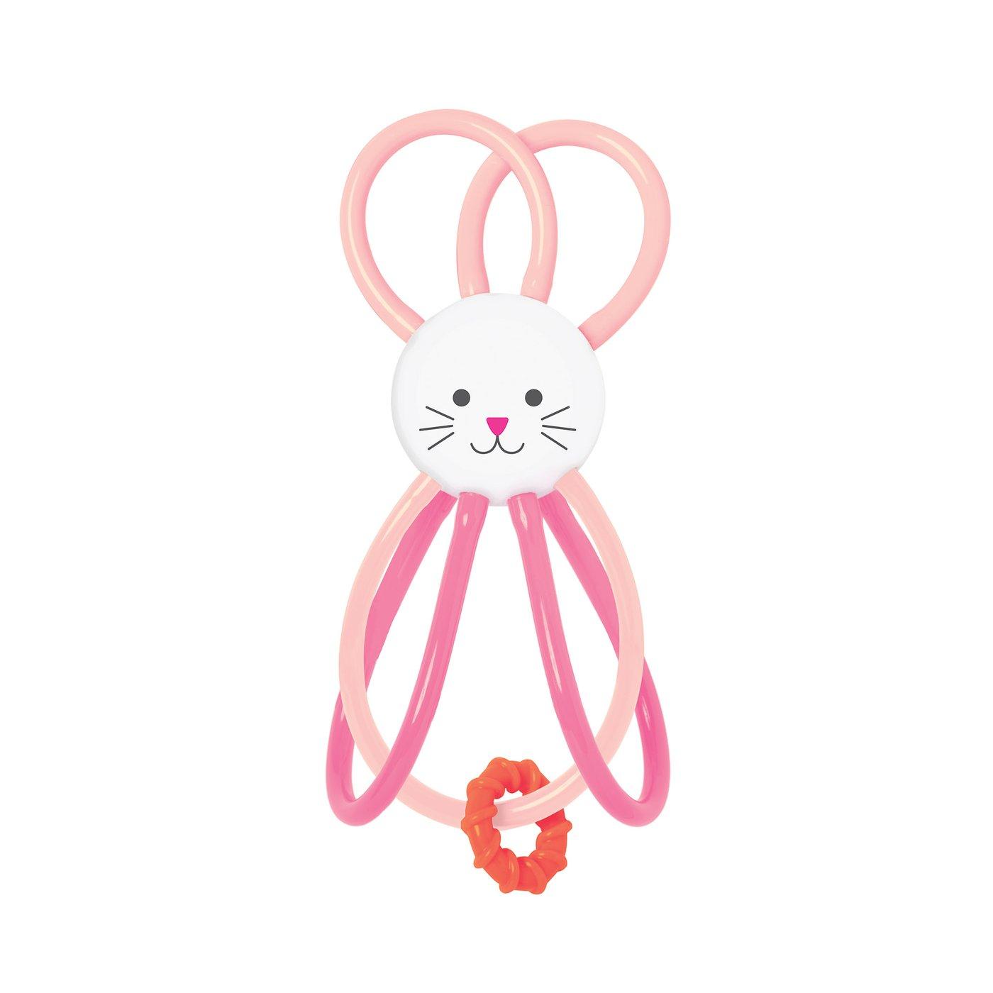 rabbit winkel
