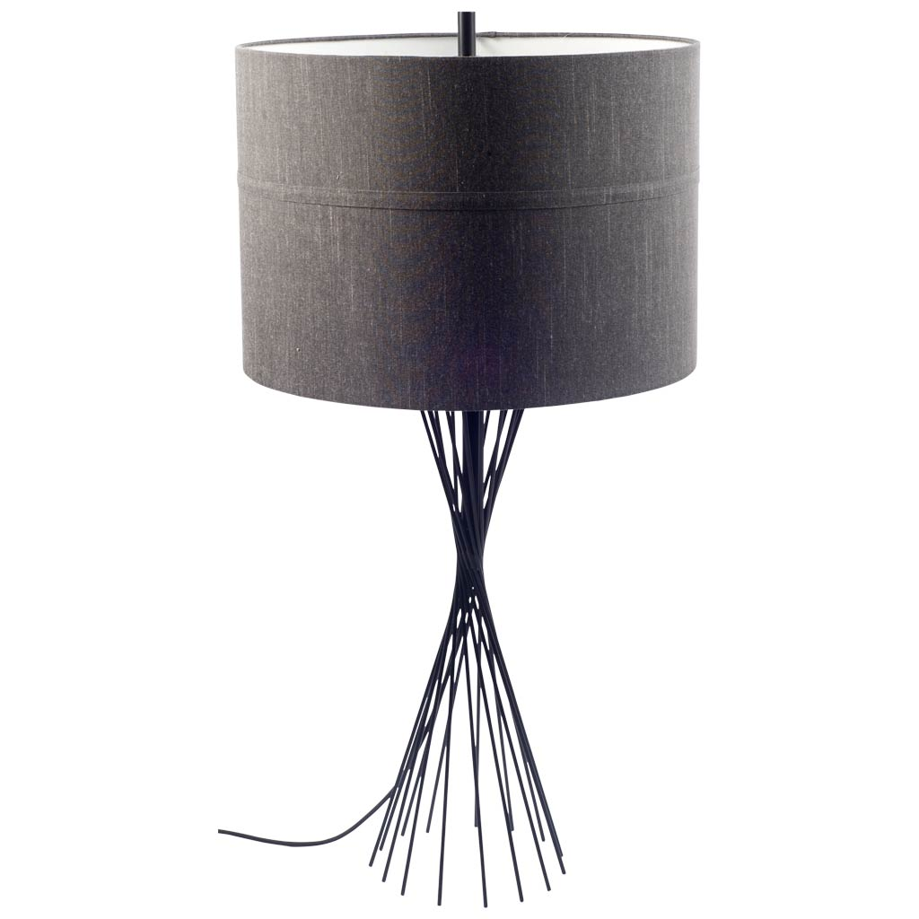 Rego Table Lamp