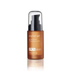 Pigment Gel Serum HQ Free