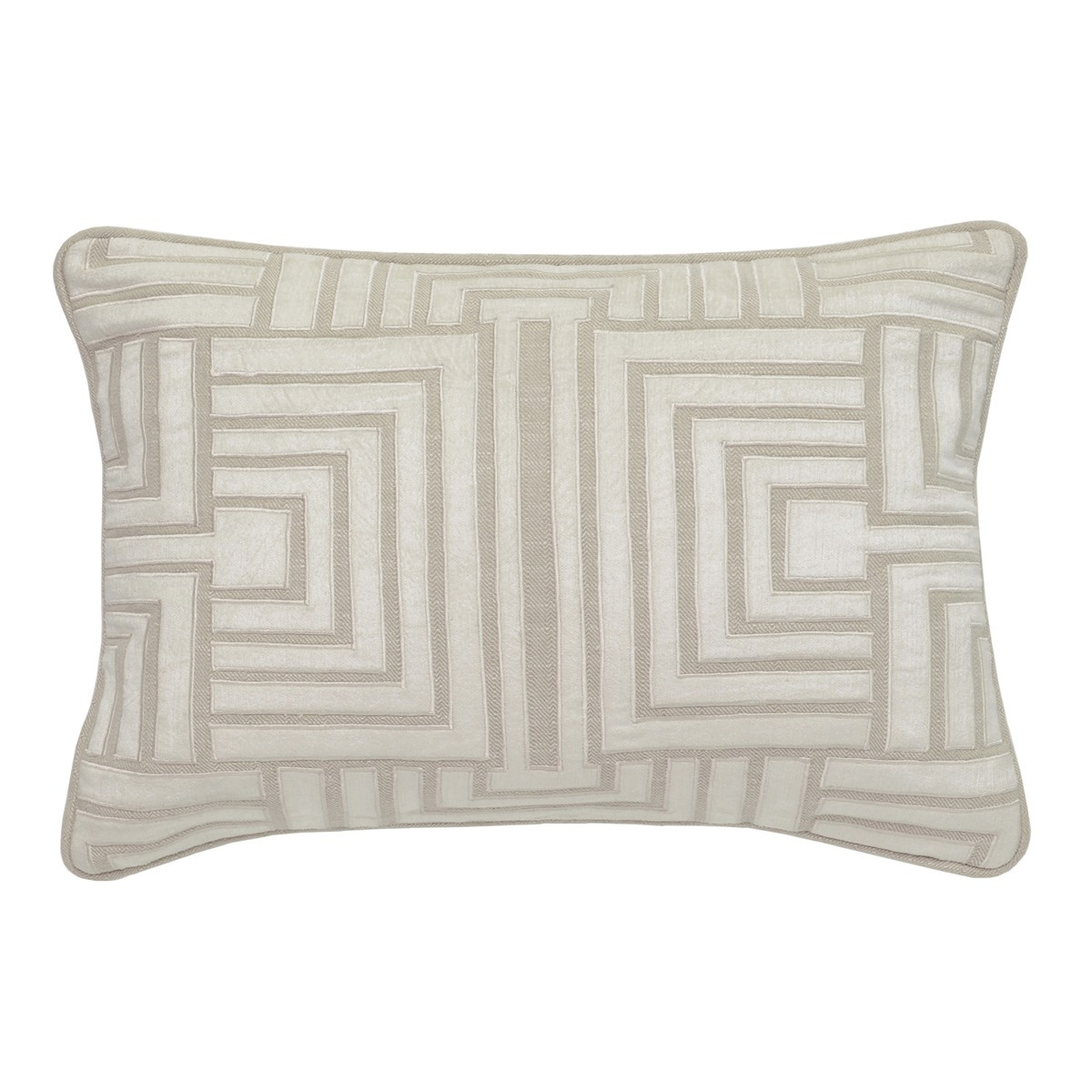 Westchester Pillow