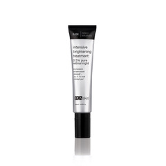 Brightening Retinol for Pigment