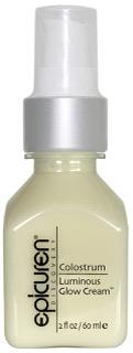 Epicuren Colostrum Cream