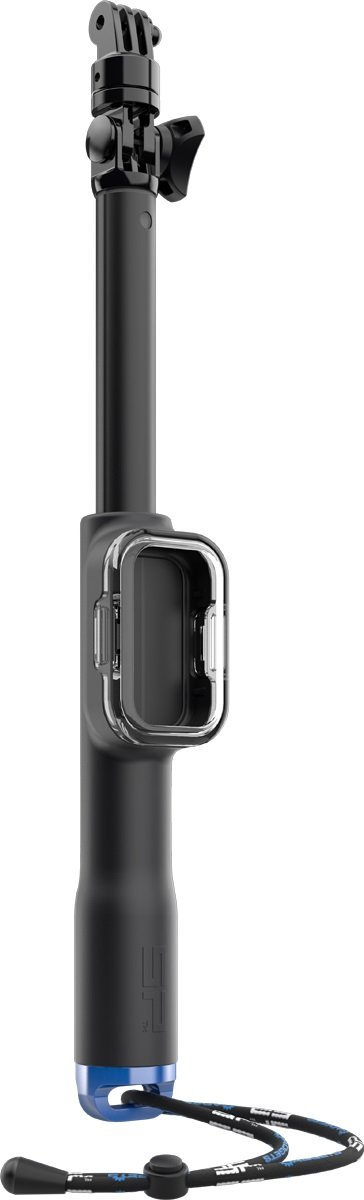 SP Gadgets POV Remote Pole GoPro-Edition (39 inch)