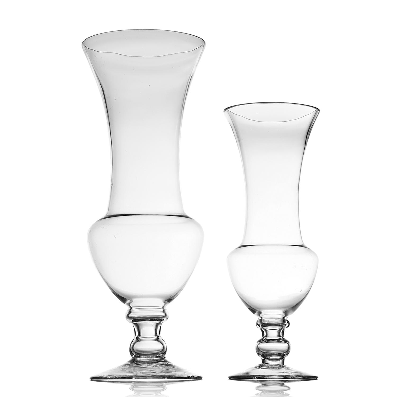 Arden Vase