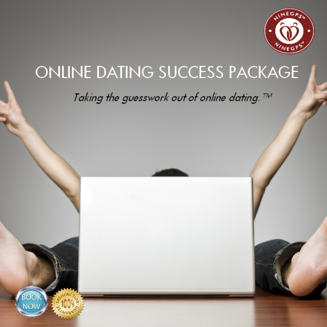 Online dating personal stories