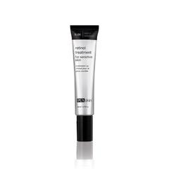PCA Sensitive Skin Retinol