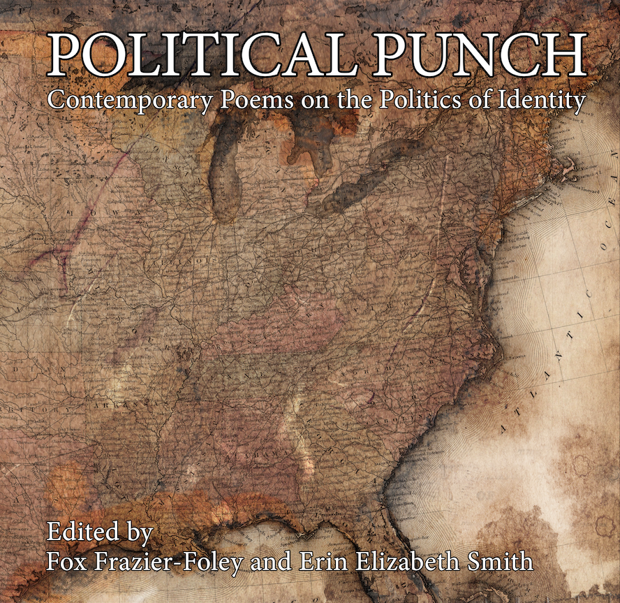 contemporary political action political The connection between music and politics, particularly political  by and reference their contemporary political  political action.