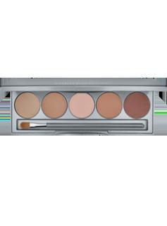 Colorescience Corrector Palette SPF 20