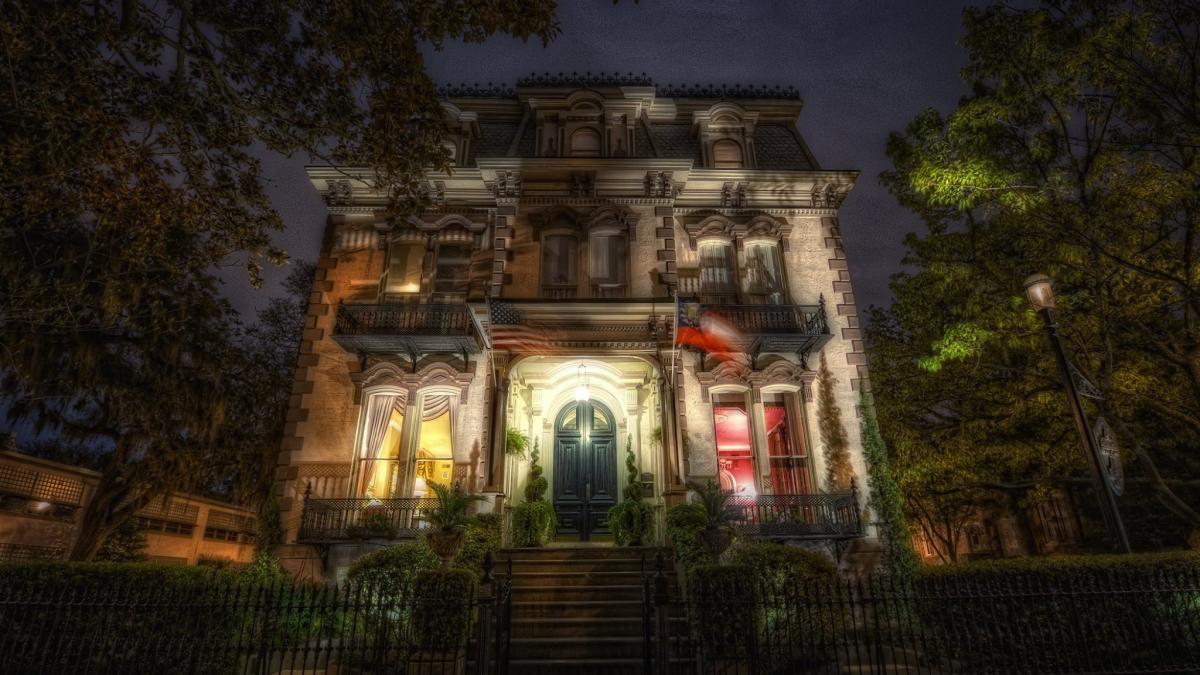 Murder Mystery Dinner - September 27, 2019