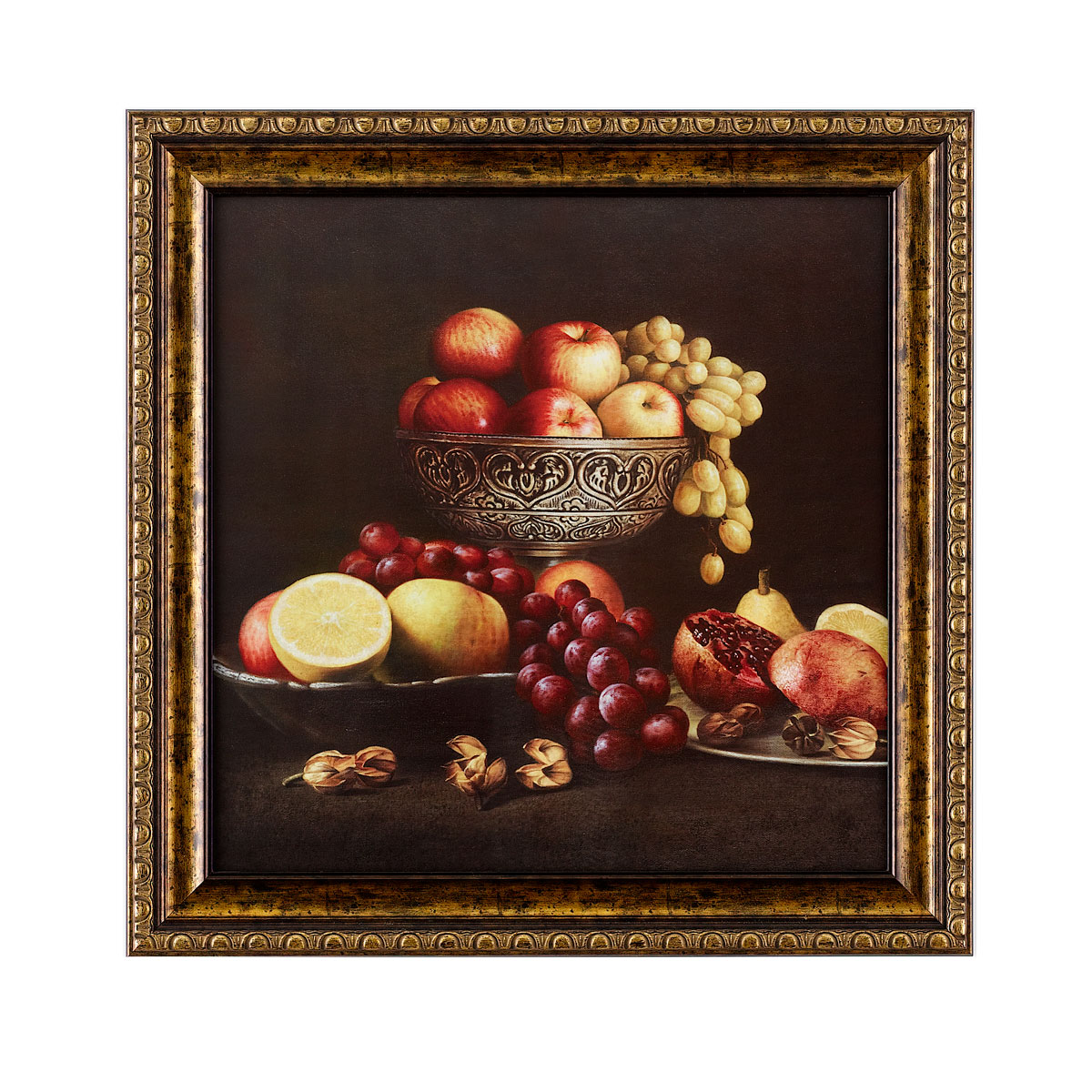 Classic fruit for Decor direct