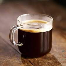 Picture of Hot Americano