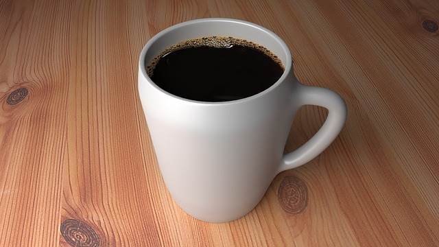 Picture of Premium Coffee