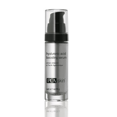 Hyaluronic Acid Boosting Serum