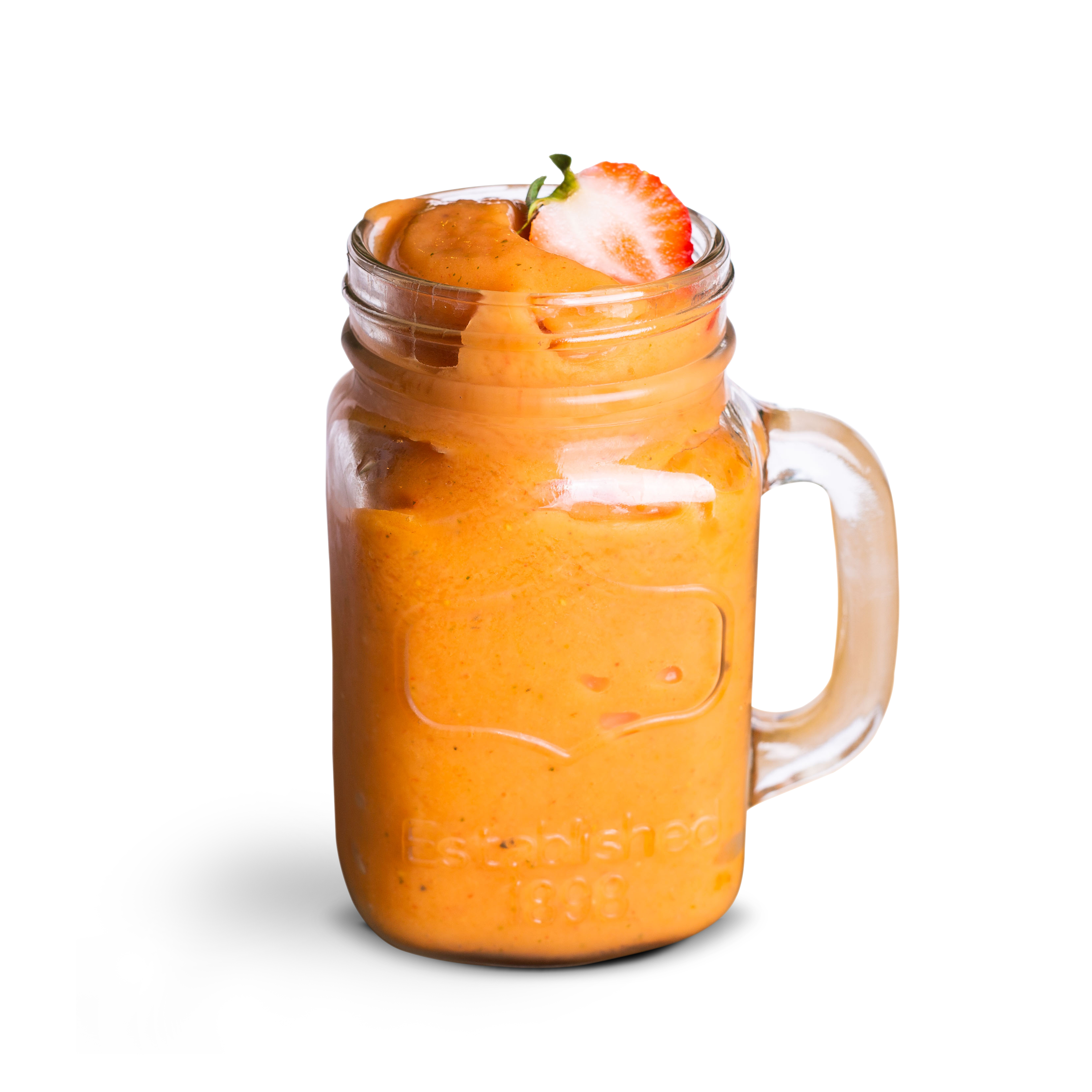 Endless Summer Smoothie