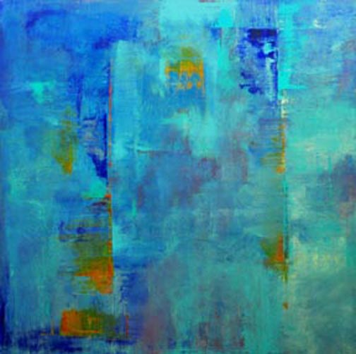 blue film com check out blue film com cntravel