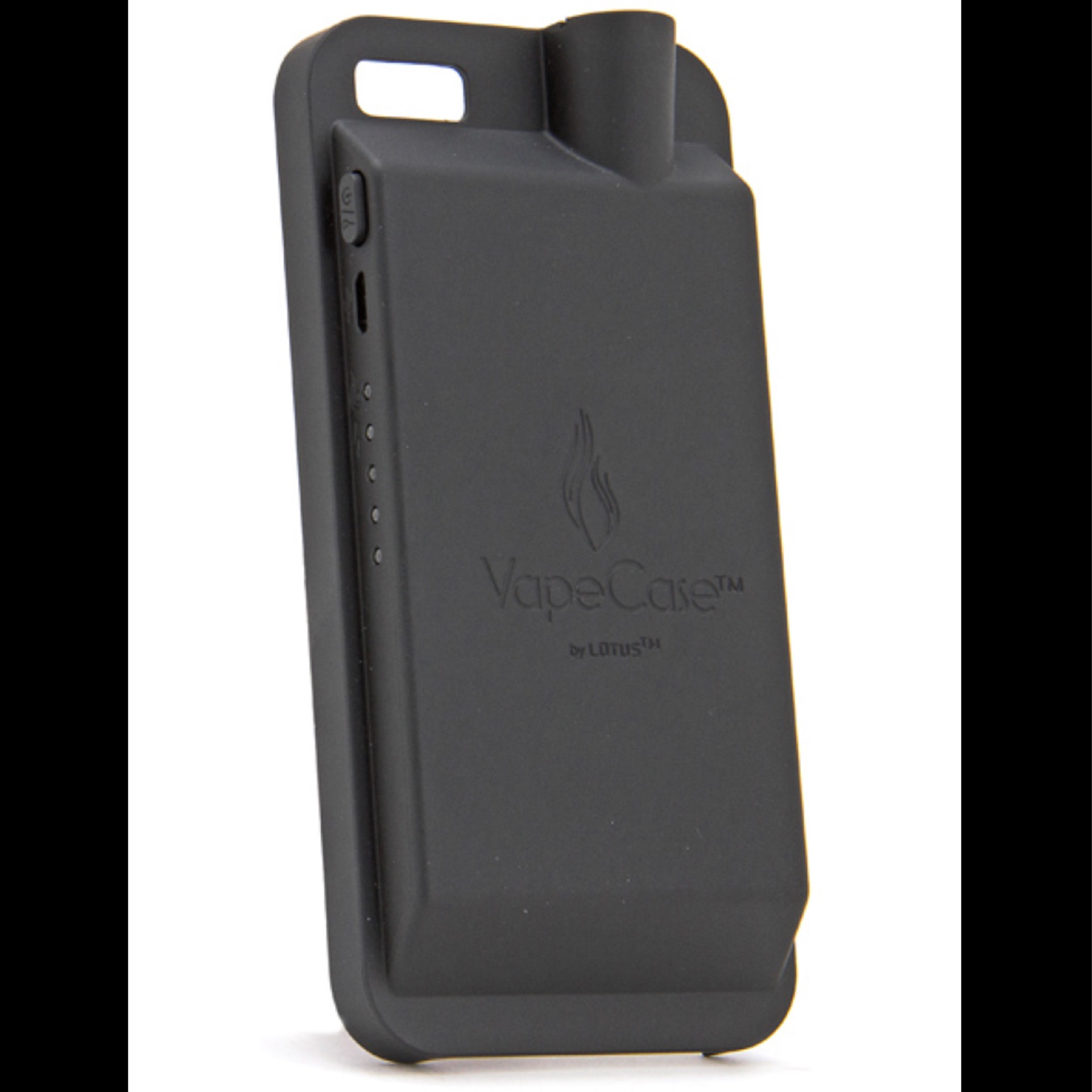 Case Iphone C