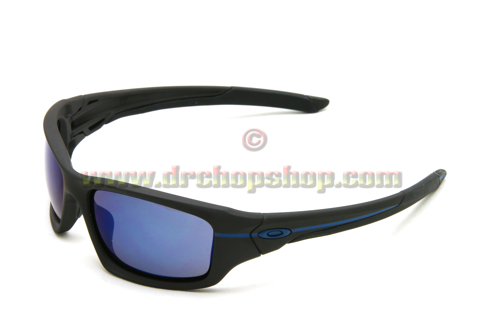 141fa76806 Oakley Valve Sunglasses Amazon