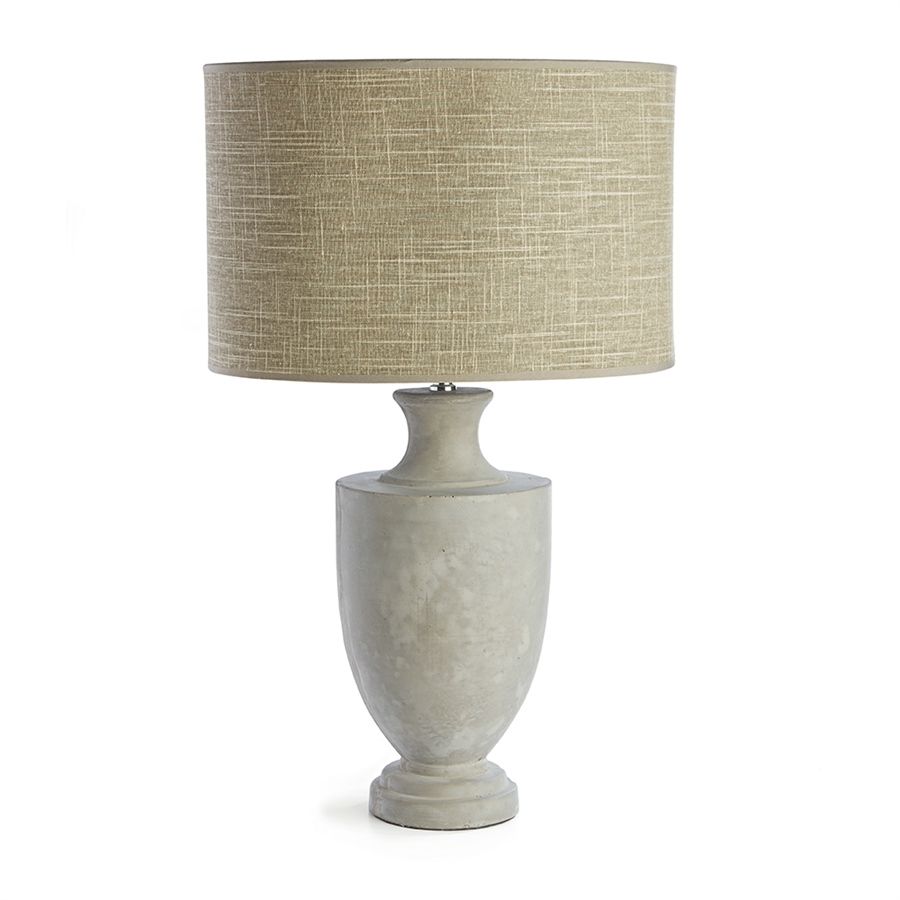 Wenham Table Lamp