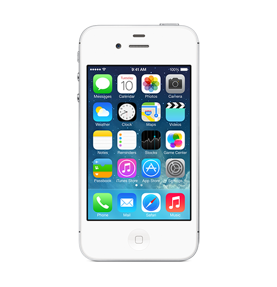 iphone 4s repair iphone 4s replacement parts 1394