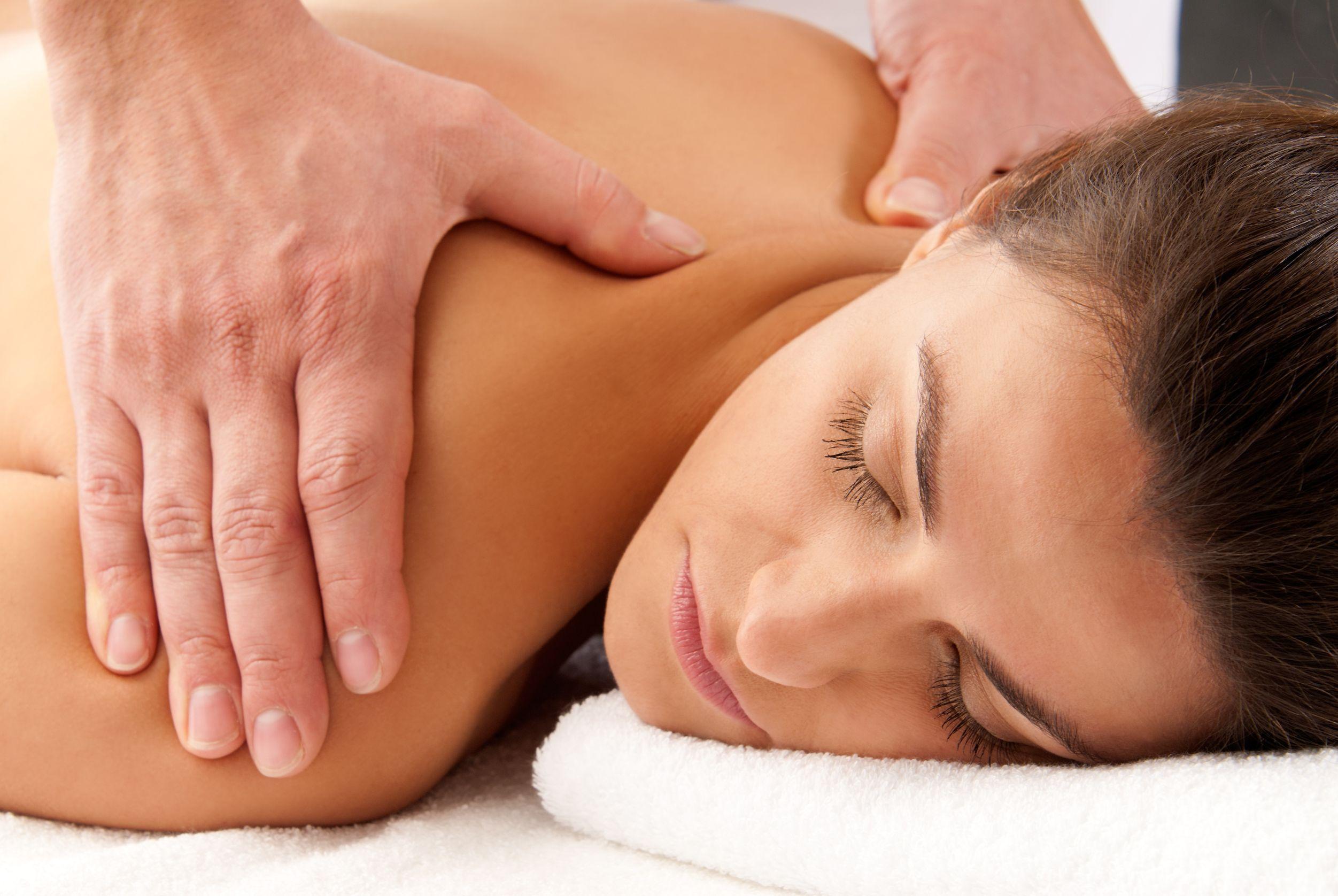 Смотреть мужской массаж 24 фотография