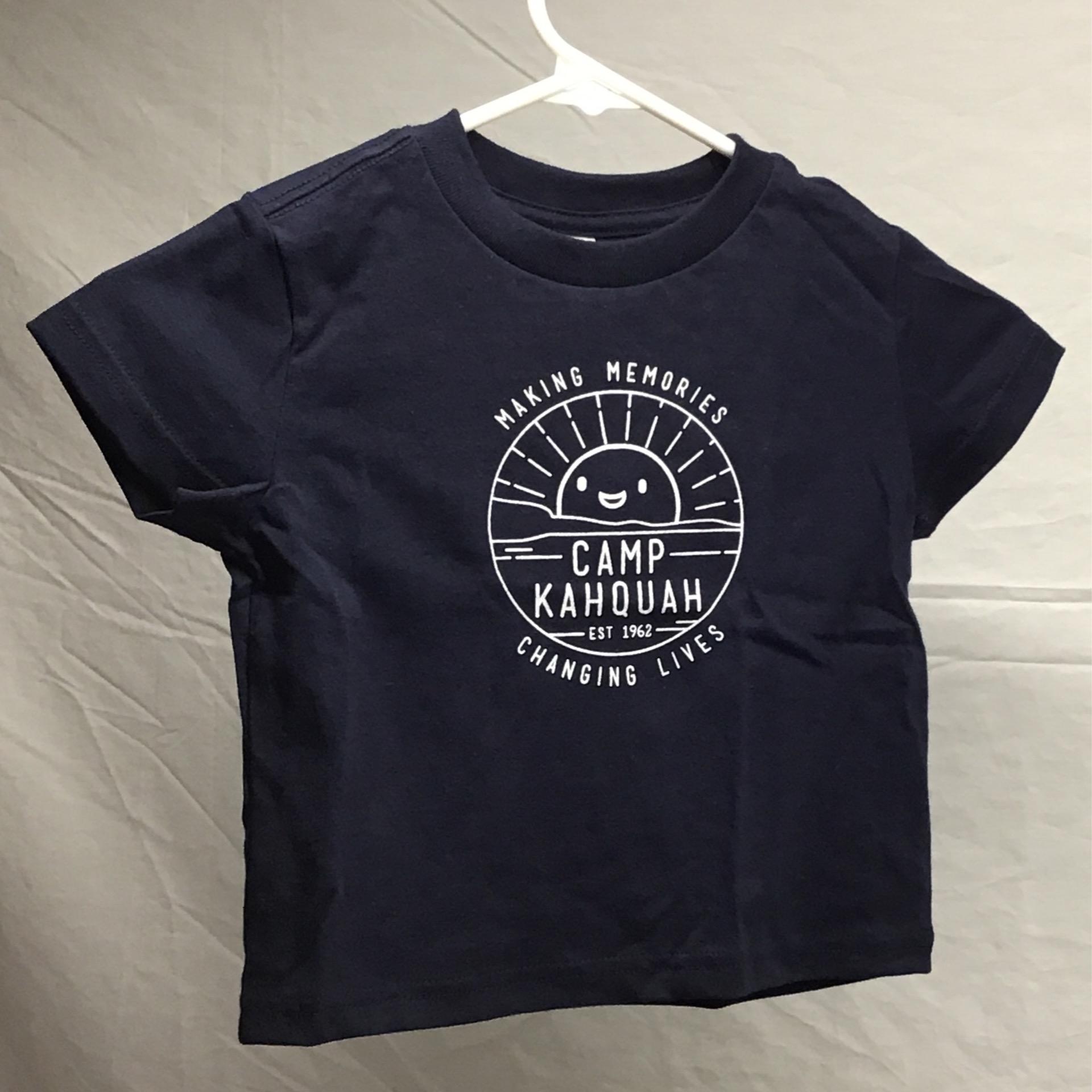 T-Shirt (Toddler)