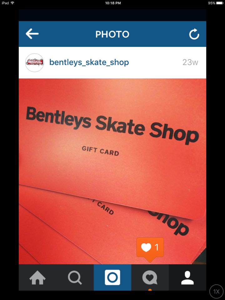 B009MI8XM8 further Ancientv irehearts in addition 19 as well B001K8SHZG also Bentleys Gift Cards. on amazon gift cards