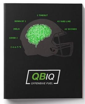 QBIQ SYSTEM BOOK