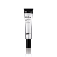 Sensitive Skin Retinol
