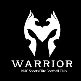Warrior Kings Football Club 7v7 Tryout