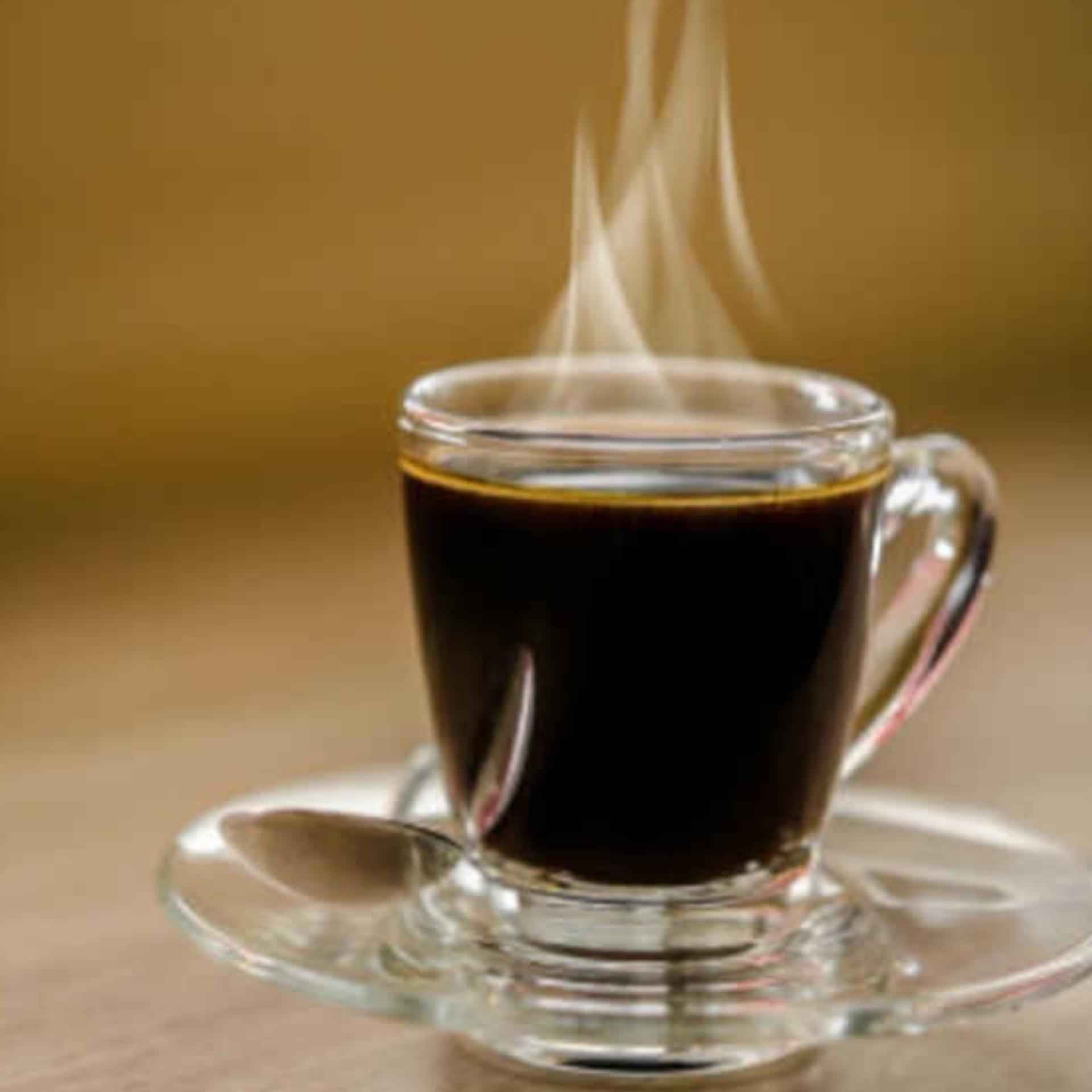 Beverage-Now Tea Breakfast Black