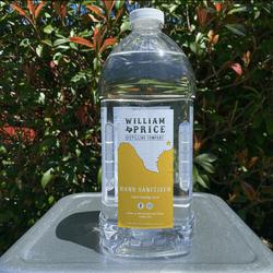 Liquid - 2L