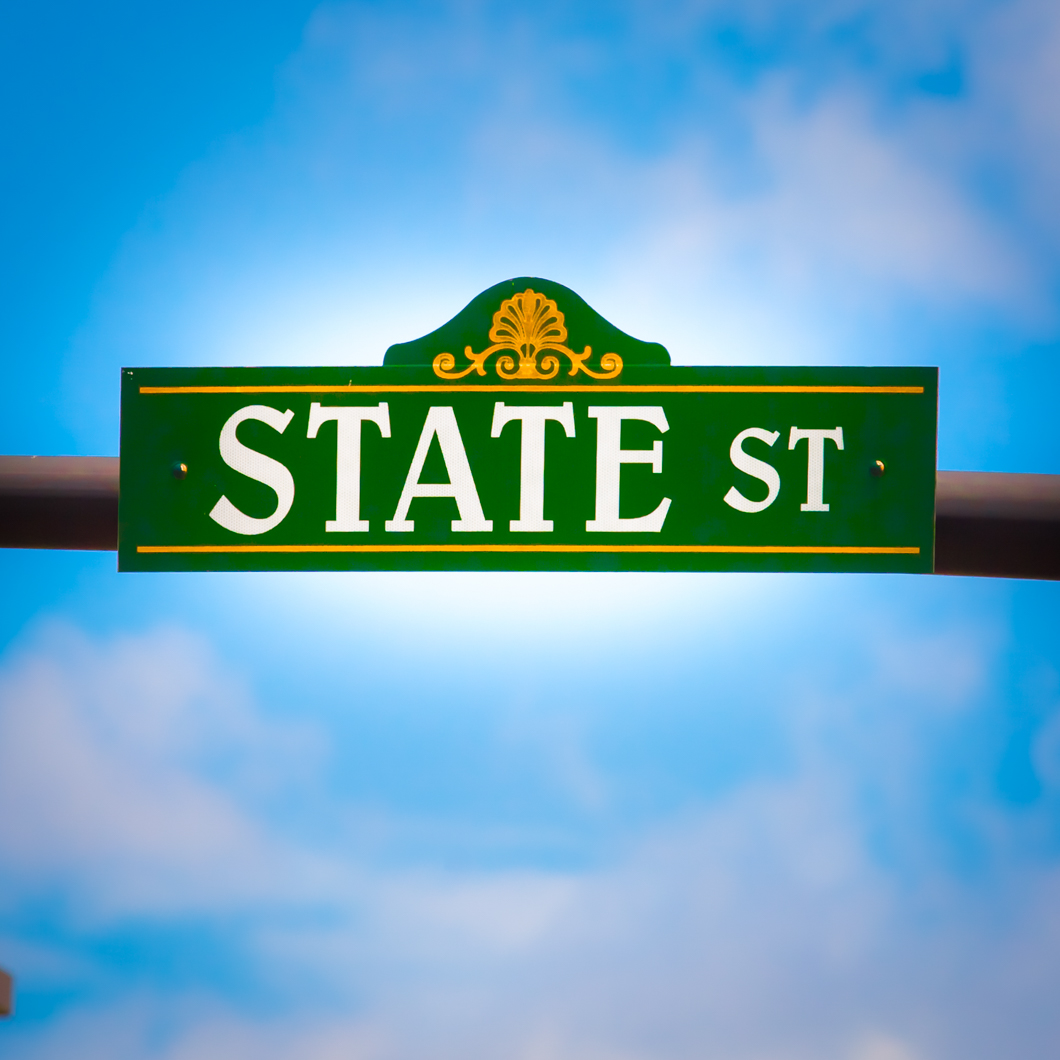 state street corp Stock analysis for state street corp (stt:new york) including stock price, stock  chart, company news, key statistics, fundamentals and company profile.