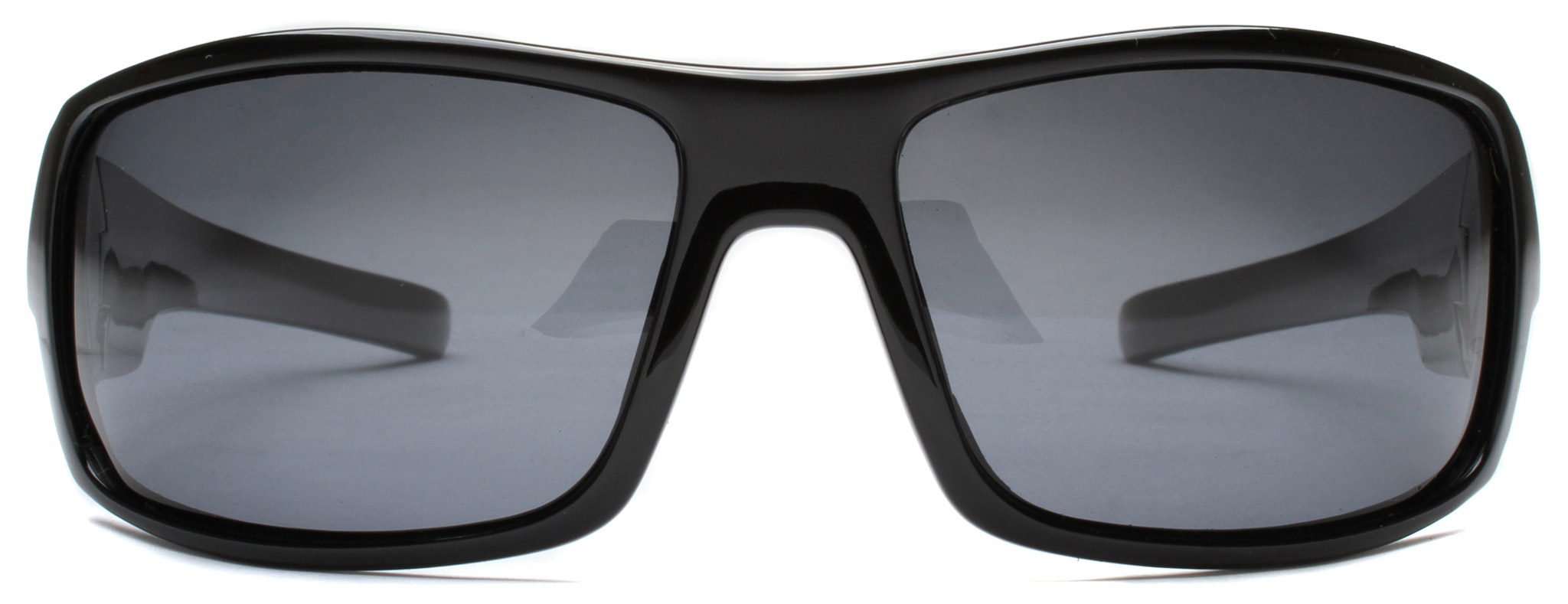 5b4422c782 Kreed Night Train Sunglasses-BLK Gloss