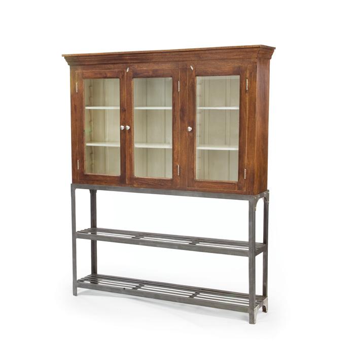 Williams Cabinet