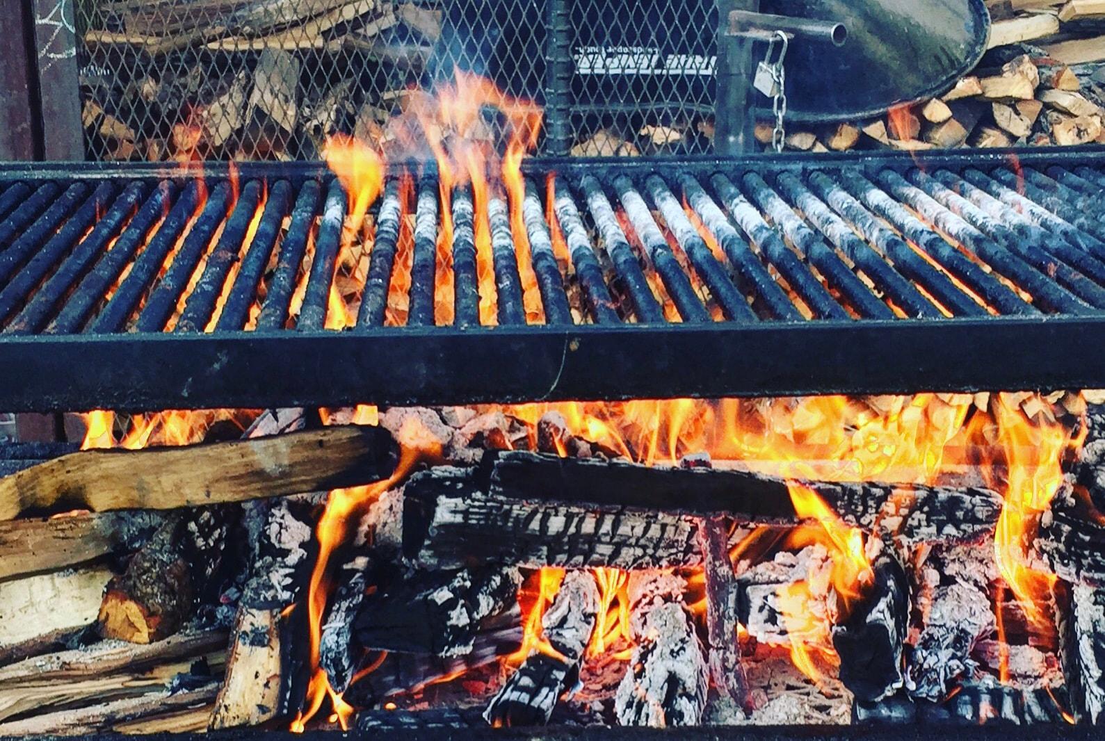 [FRI 9/18, SAT 9/19, SUN 9/20] - Beef Brisket Taco Dinner, Ranchero Baked Beans, End-Of-Summer Roasted Vegetable Family Dinner