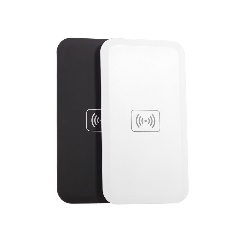 Qi Wireless Charger Pad Charging Mat For Qi Compatible