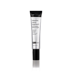 Acne Clarify Retinol