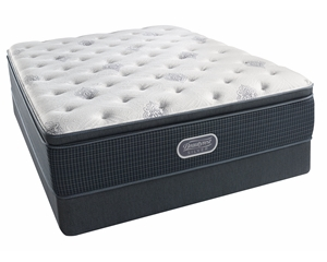 Awe Inspiring Beautyrest Silver Pacific Heights Luxury Firm Mattress Pdpeps Interior Chair Design Pdpepsorg