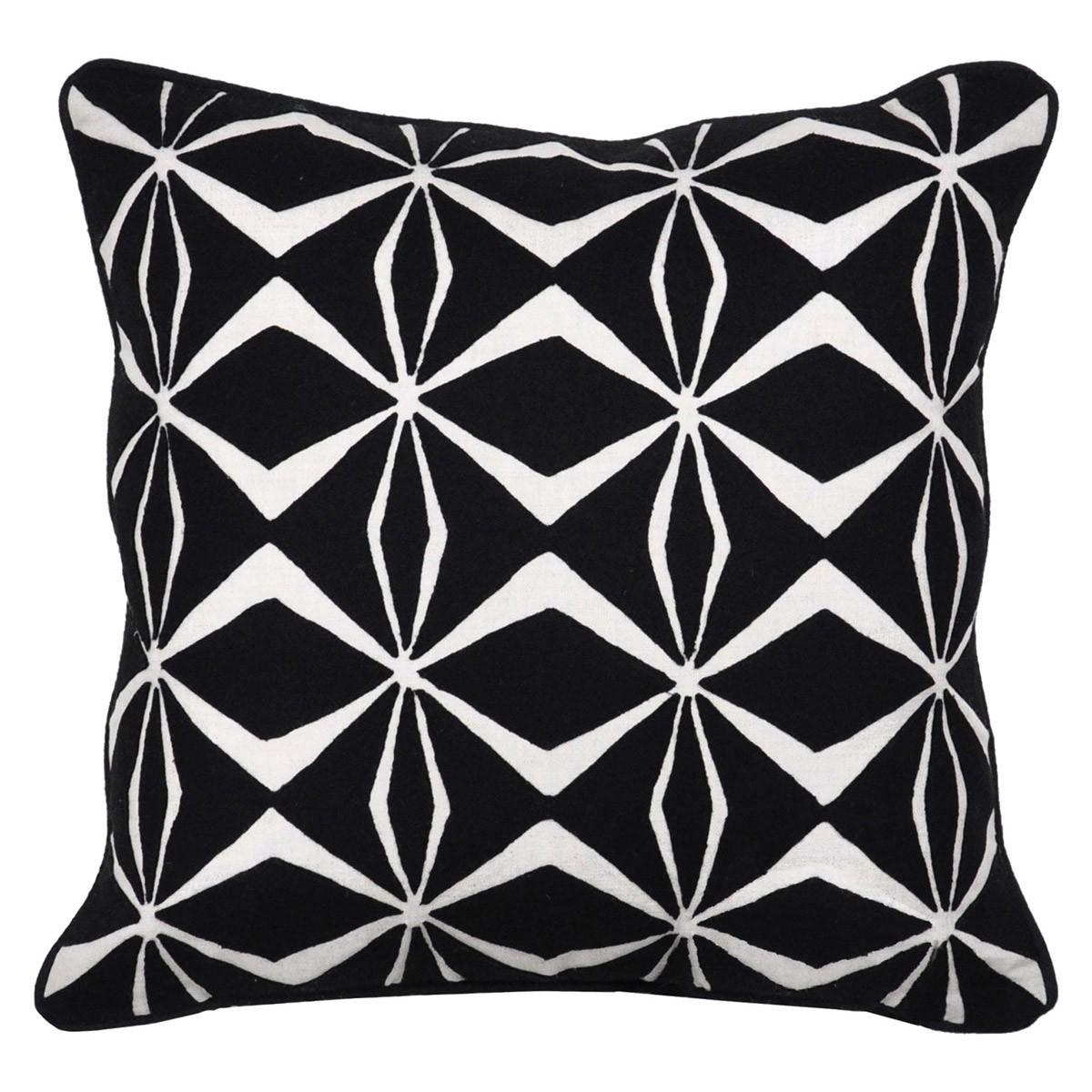 Davenport Pillow