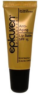 Epicuren Anti-Aging Lip Balm