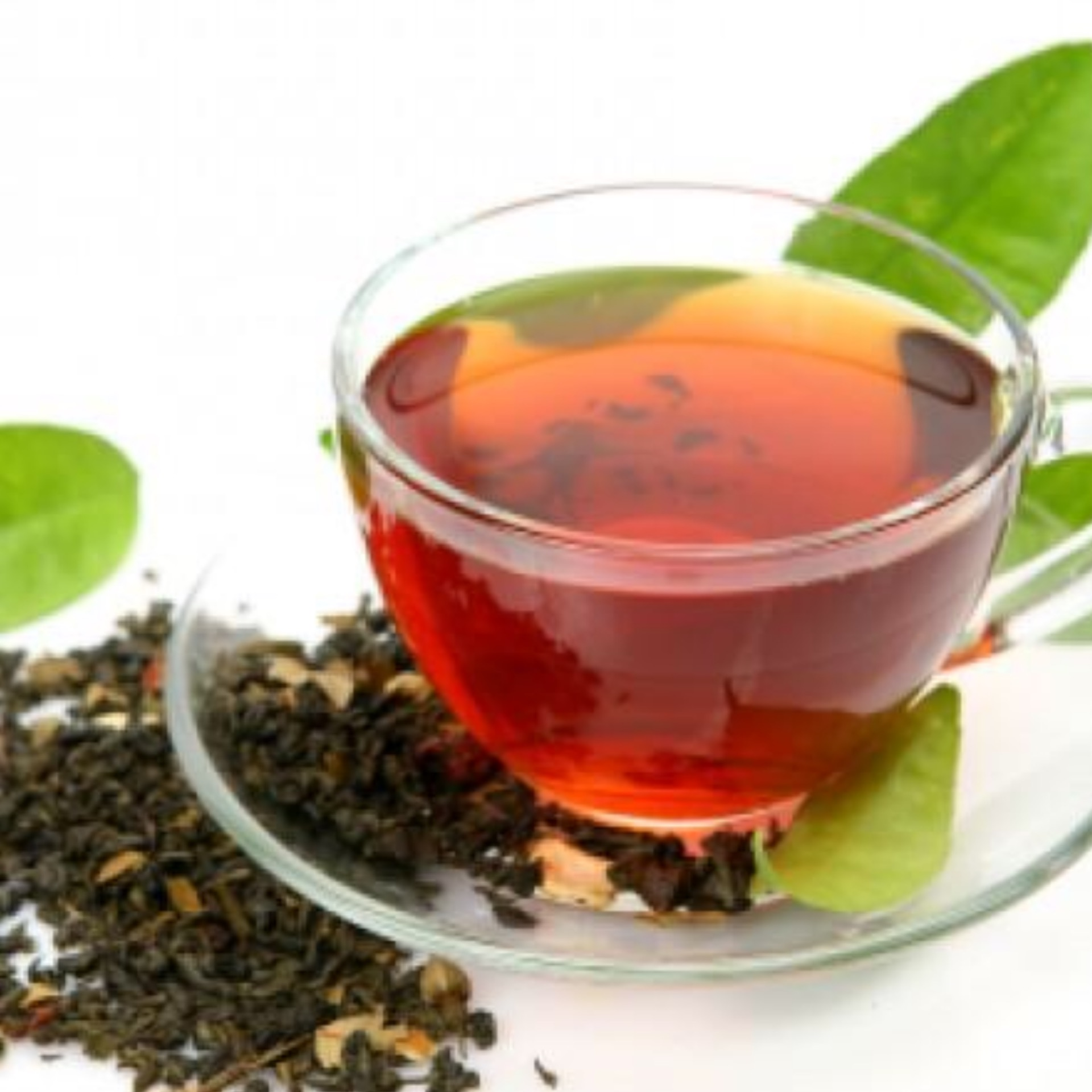 Beverage-Now Tea Earl Grey Black