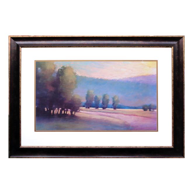 Artcom  Art Prints Framed Art Home Accessories and
