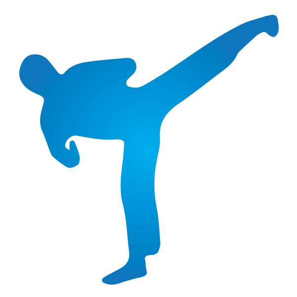 Kickboxing Power Pack