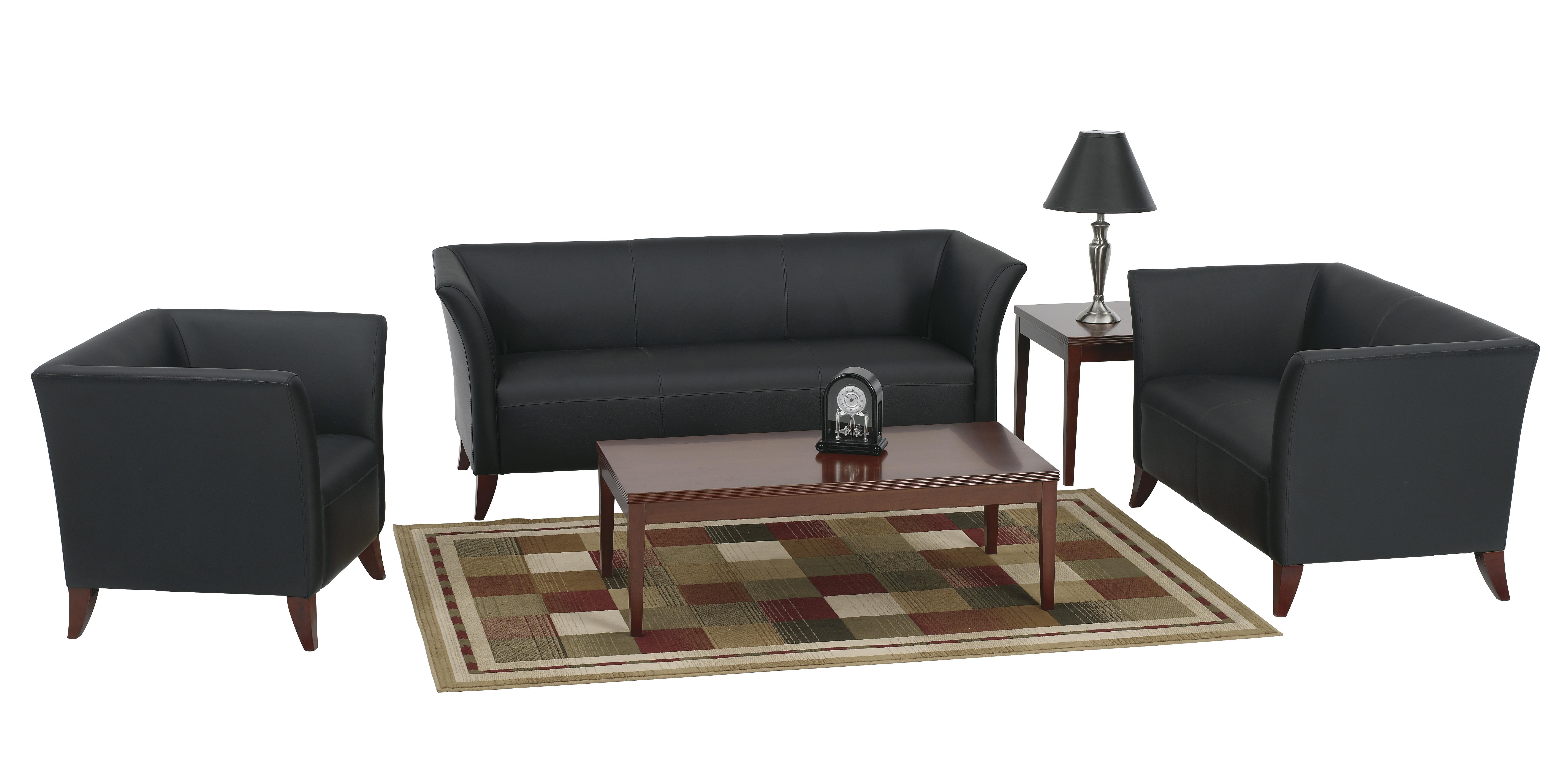 Sl 1573 group set for Trendy furniture shops