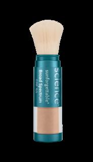 Colorescience SPF 50 brush - Medium