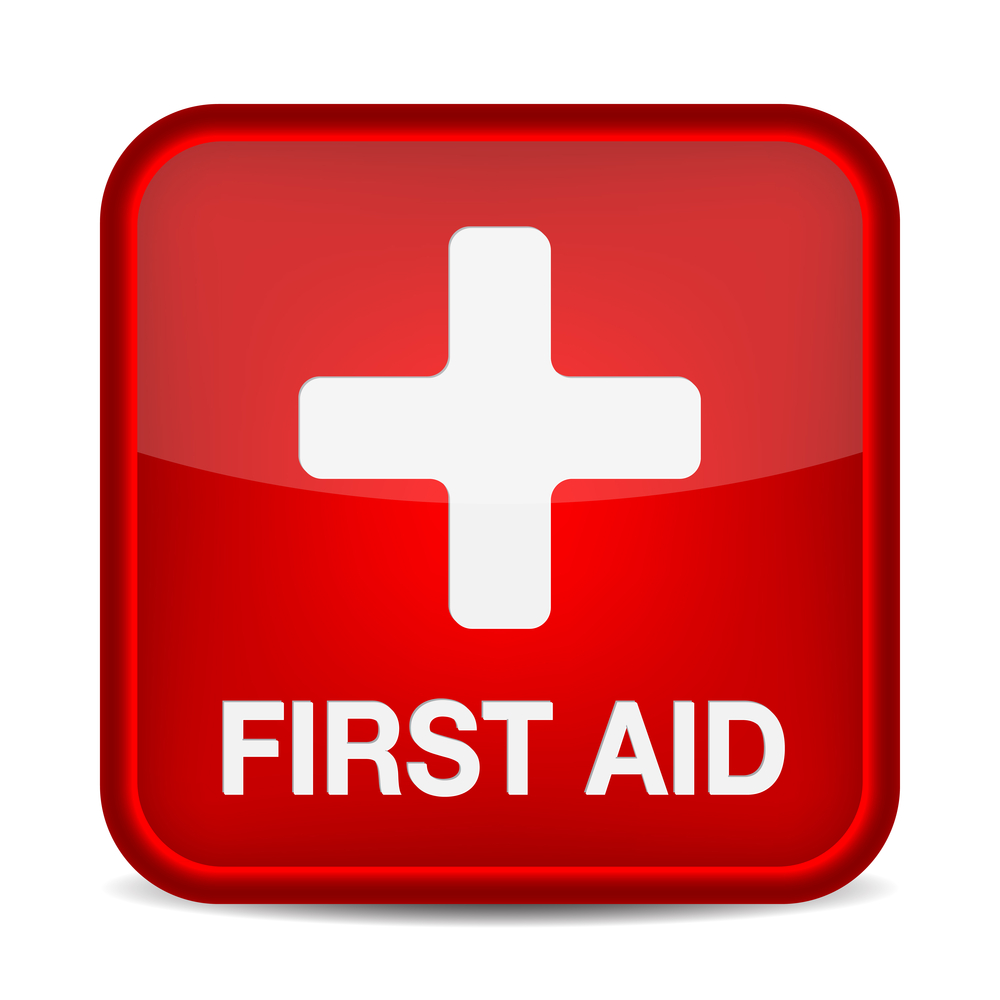 basic first aid Start studying basic first aid learn vocabulary, terms, and more with flashcards, games, and other study tools.